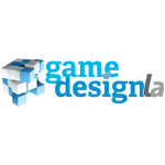 game design la