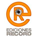 ediciones record
